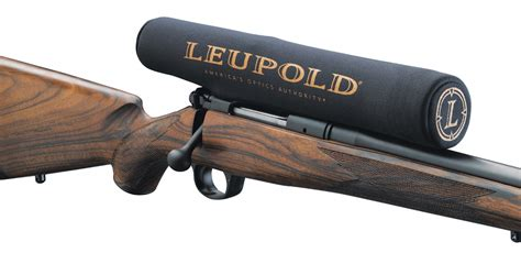 Scope Cover Large Pro Gear  Accessories  Leupold.