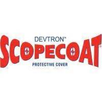 Scopecoat  On Sale Protective Covers For Sporting Optics.