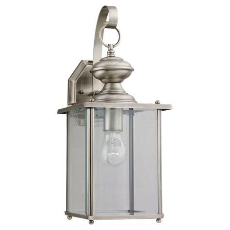 Chandelier Kizomba | Indoor Event Lighting