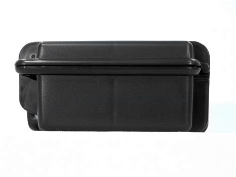 Seahorse 300 Waterproof Case - Se-300  Cases By Source.