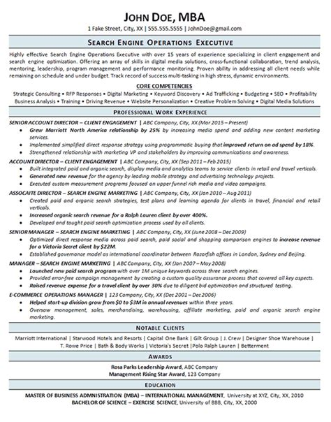 With Endearing Resume Ideas On Pinterest Resume Resume Templates And  Resume Styles And Gorgeous Pharmaceutical Resume Also Free Resume Search  Engines     aploon