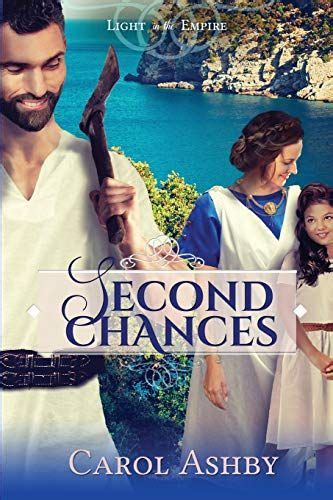 [pdf] Second Chances Light In The Empire.