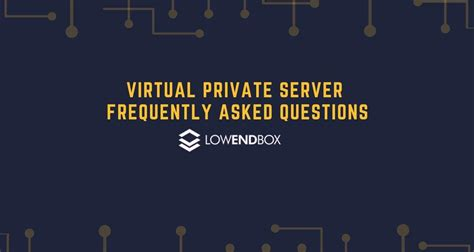 [pdf] Secret Server   Frequently Asked Questions.