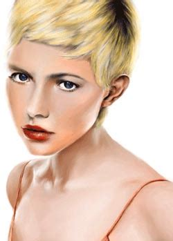 [click]secrets Of Painting Successful Pastel Portraits Revealed .