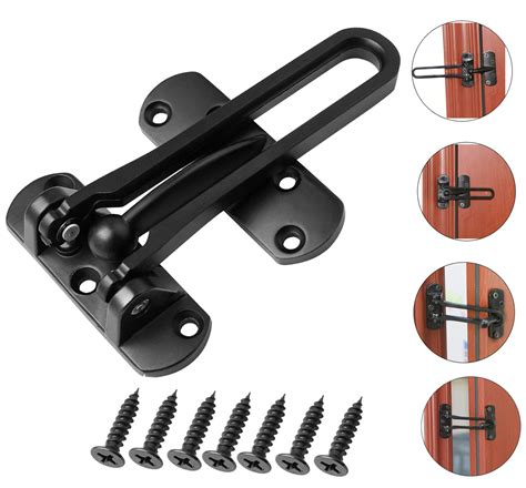 Security Door Locks Hardware