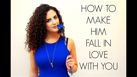 Seduction Genie - How To Attract Men For Women.