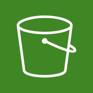 [pdf] Seductive Posts - Amazon Simple Storage Service.
