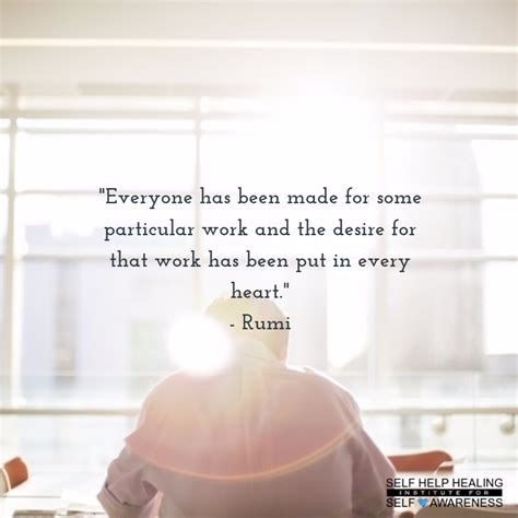 [click]self Help Healing   Institute For Self Awareness - Home .
