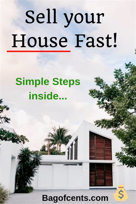 [pdf] Sell Your Home Faster   For More Money - Suddath Com