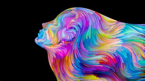 Sell Stock Photos Online With Adobe Stock Adobe Learn & Support.