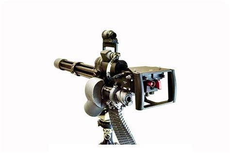 Semi-Auto  Shotguns At Brownells.