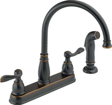 September  S Bestselling Kitchen Sinks And Faucets.