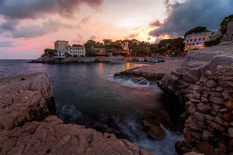 @ Serge Ramelli Signature Preset Collection.