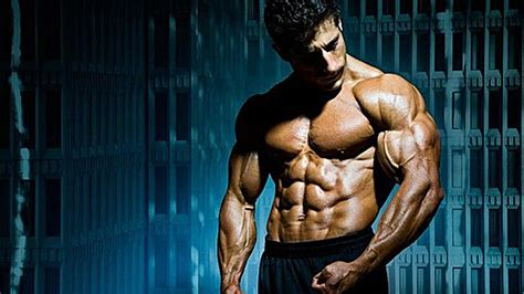 [click]seven Metabolic Finishers To Burn Fat T Nation.