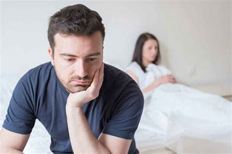 Sex And The Prostate: Overcoming Erectile Dysfunction When You.