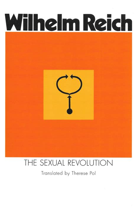 [pdf] Sexual Revolution - Wilhelm Reich.