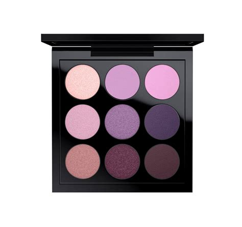 Shadow / Pink + Purple Mac Cosmetics - Official Site.