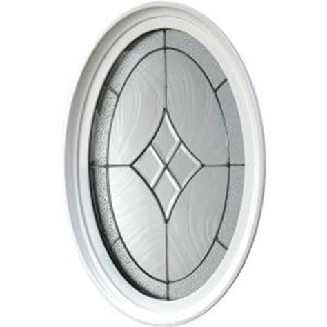 Shaped Windows - Windows - The Home Depot.