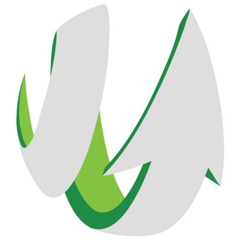 [click]sharpspring Software - 2019 Reviews Pricing Demo.