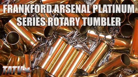 Sharpshooter Usa Buckshot Moulds   The Reloaders Network.