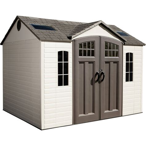 Sheds Garden  Outdoor Storage Sheds For Sale  Walmart .