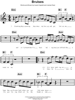 @ Sheet Music Downloads At Musicnotes Com.