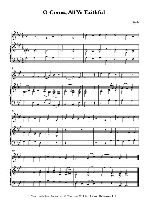 @ Sheet Music - Wikipedia.
