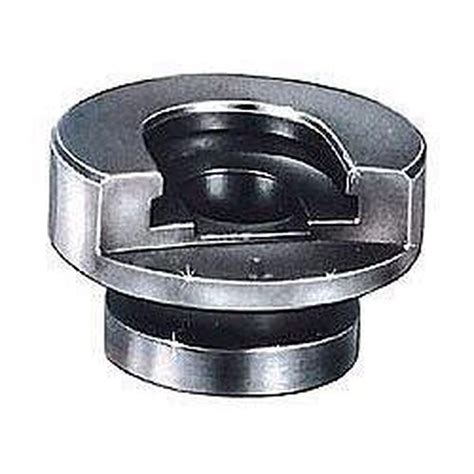 Shell Holders - Lee Precision.