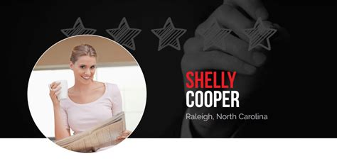 [pdf] Shelly Cooper - Red Tea Detox.