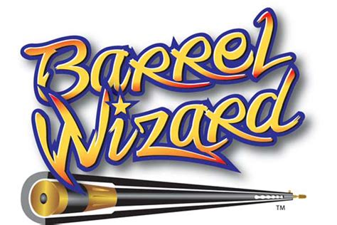 Shooter S Choice Introduces Barrel Wizard Cleaning Rod.