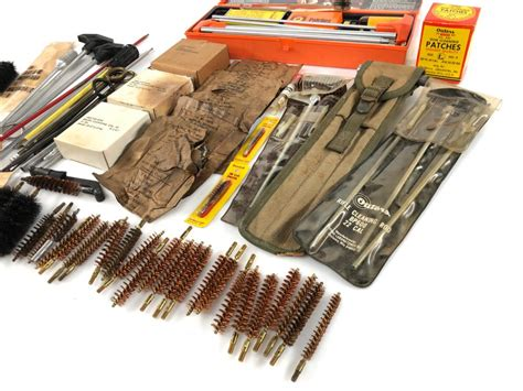 Shooting Accessories For Sale  Page 104  Az Shooter S Supply.