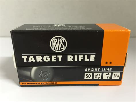 Shooting Supplies  Ammo  Targets  Az Shooter S Supply.