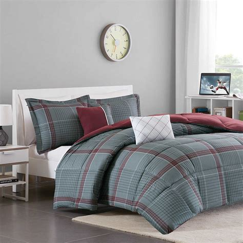 Shop Amazon Com  Comforters  Sets.