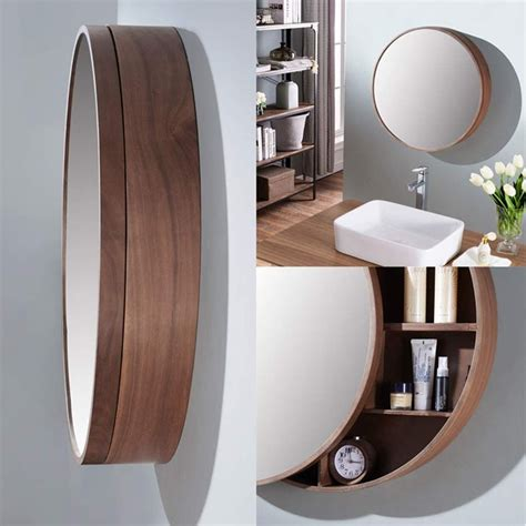 Shop Amazon Com  Wall-Mounted Mirrors.