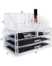 Shop Amazon Com Bathroom Storage Amp Organization.