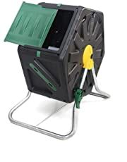 Shop Amazon Com Outdoor Composting Bins.