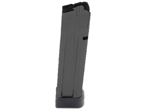 Shop For Best Price 2011 40s W 10mm Magazines Sti Price.