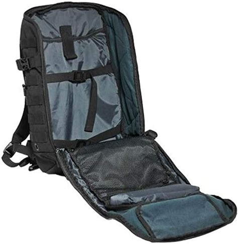 Shop For Best Price Legion Day Pack Cannae Pro Gear .