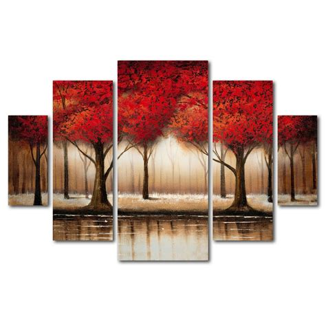 Shop For Low Price @ Metal Wall Art - Wayfair .price Low And.