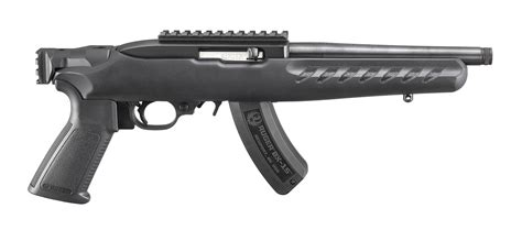 Shop For Low Price Ruger Reg 10 22 Reg Lr Barrels .