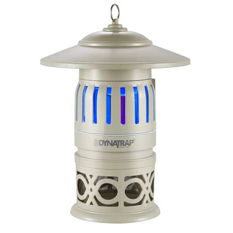 Shop Online Now  Dynatrap Mosquito  Insect Traps.