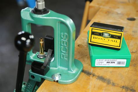 Shop Rifle  Shotgun Reloading Supplies - Precision Reloading.