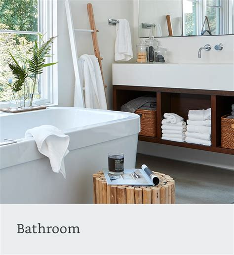 Shop By Room - Bathroom  Amazon Com.