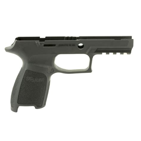 Shop For Sig Sauer P320 P320  P250 Grips  Accessories .