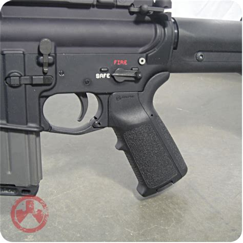 Shopping Ar-15 M16 Enhanced Triggerguard Magpul Buy Now.