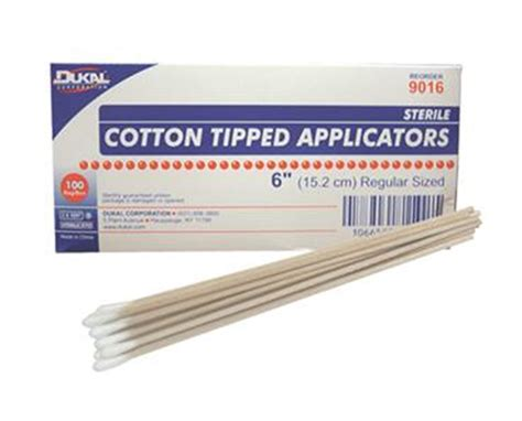 Shopping Cotton Tipped Applicators Brownells Best Price.