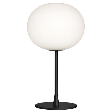 Shopping Special Flos Glo-Ball T Table Lamp - People Com.