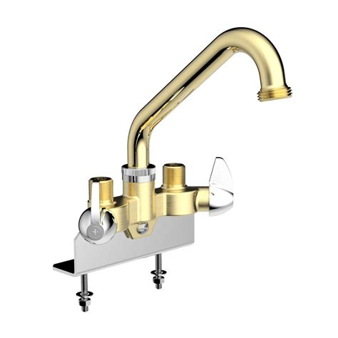 Shopzilla - Wall Mounted Utility Sink Plumbing Supplies.