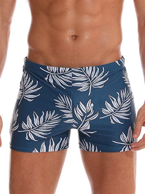 Short Swimwear for Men