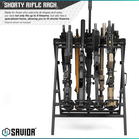 Shotgun Gun Racks With 10 Guns For Sale Ebay.